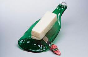 cheese board 15.JPG