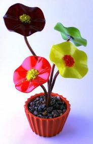 2012_4flowerpot_1.jpg